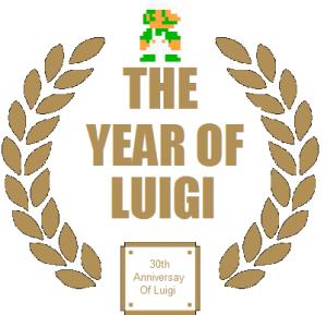 the_year_of_luigi_logo_by_drewthefox-d62d4hd
